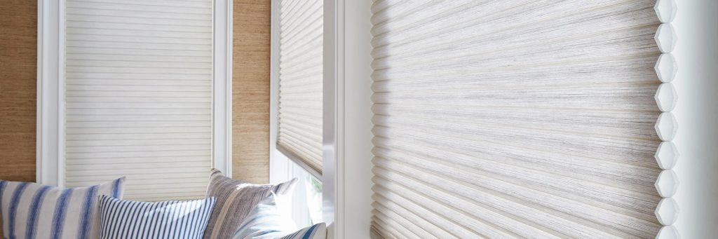 Cellular Honeycomb Shades For Sale