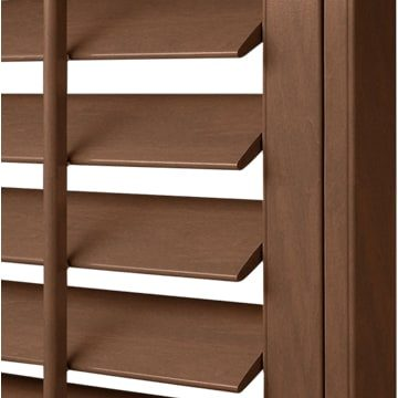 Interior Shutters For Sale