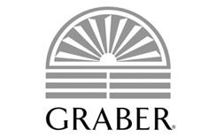Graber Troy Ohio