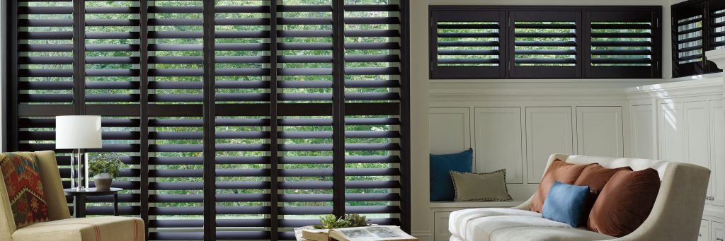 Troy Interior Shutters For Sale