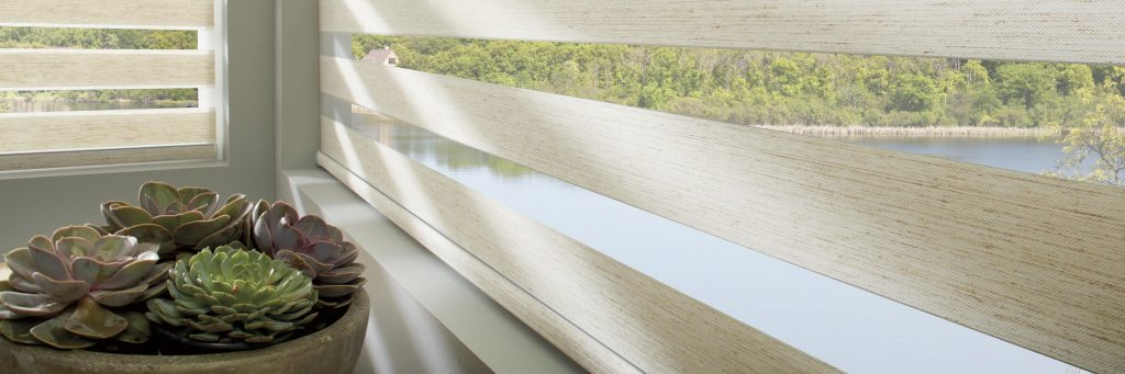 Roller & Solar Shades For Sale