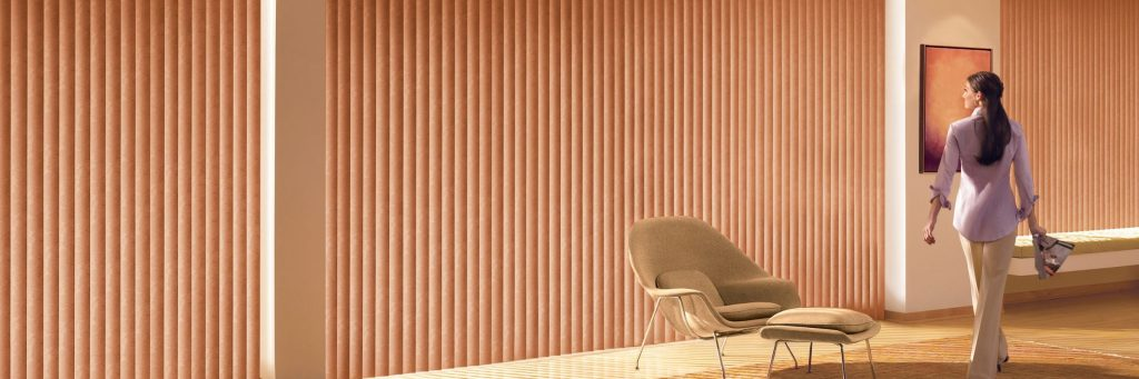 Troy Ohio Vertical Blinds